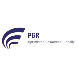 PramRa-Global